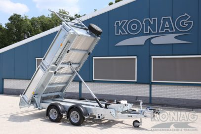 Ifor Williams TT3017 kipper 300x162